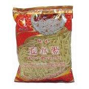 Rice Macaroni (純米通心粉)