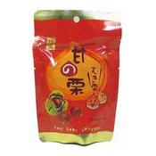 Chestnuts (Hebei Yanshan Chestnut) (四洲甘栗)