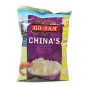 Chinese Prawn Crackers (白蝦片)