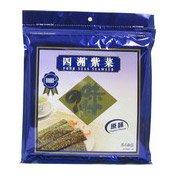 Seaweed Snack (Original Flavour) (原味四洲紫菜)