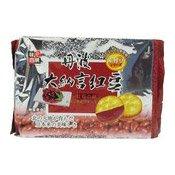Red Bean Cracker (優之紅豆餅)