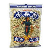 Dried Peanuts (農夫花生)