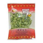 Dried Melon Seeds (Green Tea Flavour) (金百合綠茶瓜子)