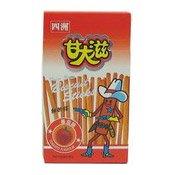 Biscuit Sticks (Tomato Flavour) (番茄味餅乾條)