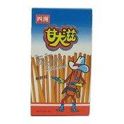 Biscuit Sticks (Original) (餅乾條)