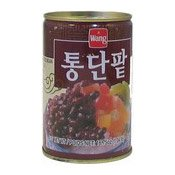 Whole Red Bean (Shelled) (紅豆)