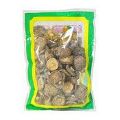 Dried Mushrooms (泗和中國冬菇)