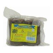 Malacca Palm Sugar (棕櫚糖)