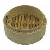 6inch Bamboo Steamer (6寸竹蒸籠)