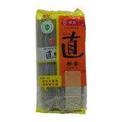 Sweet Potato Noodles (柳絮直粉絲)