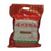Fuzhou Flour Vermicelli (福州線麵)