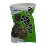 Tempura Seaweed (Original) (天婦羅海苔)