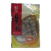 Preserved Sweet Prune (甘草甜話梅)