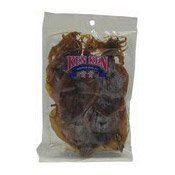 Dried Squid (Medium) (肯肯干魷魚)