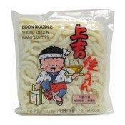 Udon Noodles (新鮮烏冬)