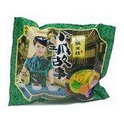 Stewed Rice Noodles (Mushroom & Chicken) (白家香菇雞米綫)