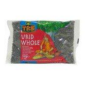 Urid Whole (印度豆)