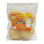 Pure Palm Sugar (棕櫚糖)