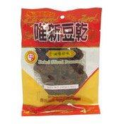 Spiced Delicious Dried Beancurd (唯新豆乾(五香珍味))
