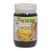 Pad Thai Sauce (泰式金邊粉炒醬)