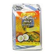 Coconut Milk Powder (椰奶粉)