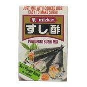 Powder Sushi Mix (日本壽司醋粉)