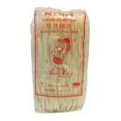 Brand Rice Sticks (Thick) (金邊粉)