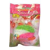 Salim Vermicelli With Sweet Coconut Powder (泰式甜品)
