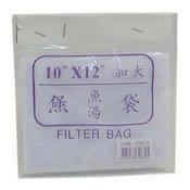 Filter Bag (10inch x 12inch) (大號煲魚袋)