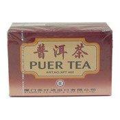 Pu'erh Tea (20 bags) (海隄牌普洱茶包)