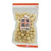 Shui-Po Cakes (優之良品水泡餅)