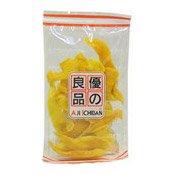 Dried Mango (優之良品芒果乾)