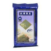 Seaweed (Original) (原味四洲紫菜)