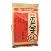 Roasted & Salted Sunflower Seeds (香瓜子)