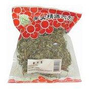 Chinese Tea (Radix Lithospermi) (紫草茸)