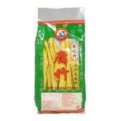 Dried Beancurd Stick (兄弟元枝竹)