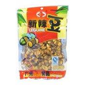 Crunchy Xinla Beans (新辣豆)
