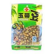 Crunchy Yudai Beans (玉帶豆)
