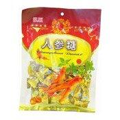 Ginseng Candy (人參糖)