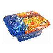 Instant Noodles (Fried Seafood) (康師傅拉麵海鮮)