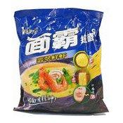 Instant Noodles (Prawn Flavour) (康師傅鮮蝦麵)