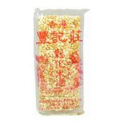 Rice Cracker (豐記米通)