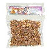 Sanchi Salted Peanuts (花生)