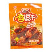 Tofu Roll Marinade Flavour (香豆乾)
