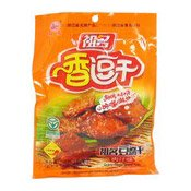 Dried Tofu (Gravy Flavour) (香豆乾)
