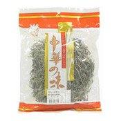 Dried Seaweed (Shredded) (壽星牌特級海帶絲)