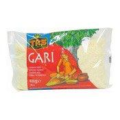 Gari (Cassava Flour) (木薯粉)