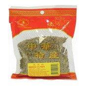 Dried Cumin (正豐孜然粒)