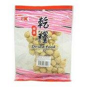 Candle Nut (Kerzennuss) (石古仔)