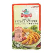 Fantastic Frying Powder (奇炒煎炸粉)